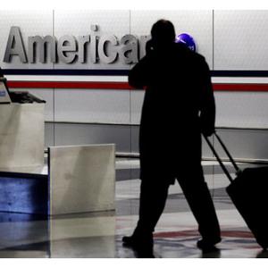 americanairlines-blog480