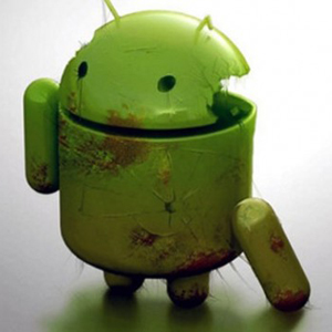 android_vulnerable