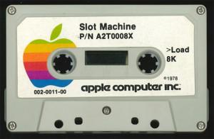 13 estrafalarios productos de Apple que probablemente olvidó que existieron