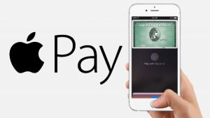 Tim Cook confirma que el servicio Apple Pay aterrizará en España en 2016