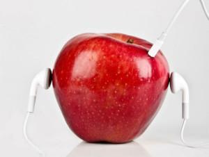 Tim Cook saca pecho y asegura que Apple Music tiene ya 6,5 millones de usuarios de pago