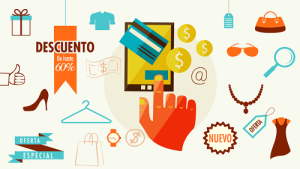 El app-commerce se consolida en España: 6 de cada 10 usuarios optan por comprar a través de las apps