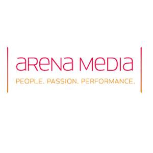 arena-media