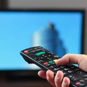 audiencia_tv