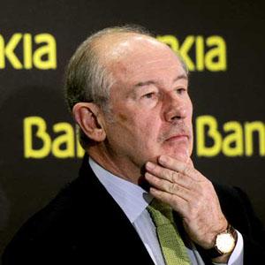 Publicis y Zenith se pronuncian sobre el caso Bankia: