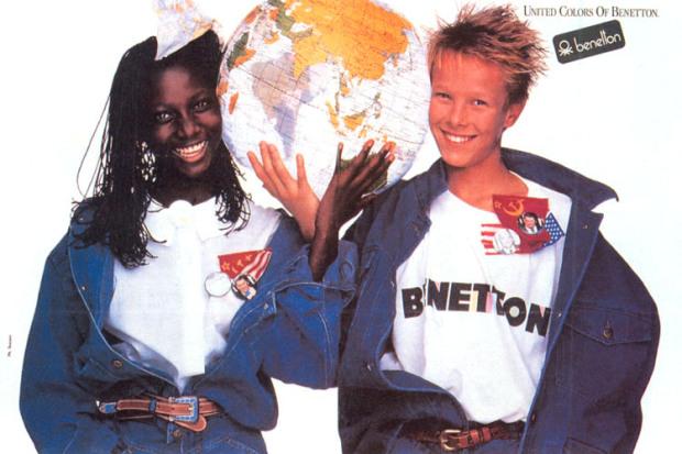 benetton-1987