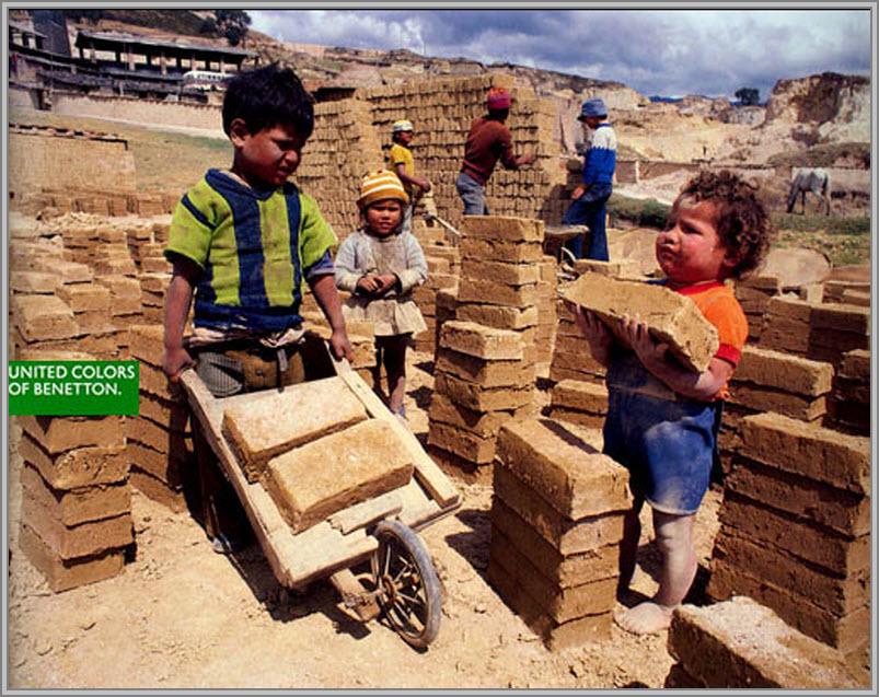 benetton-1992-enfants-travail