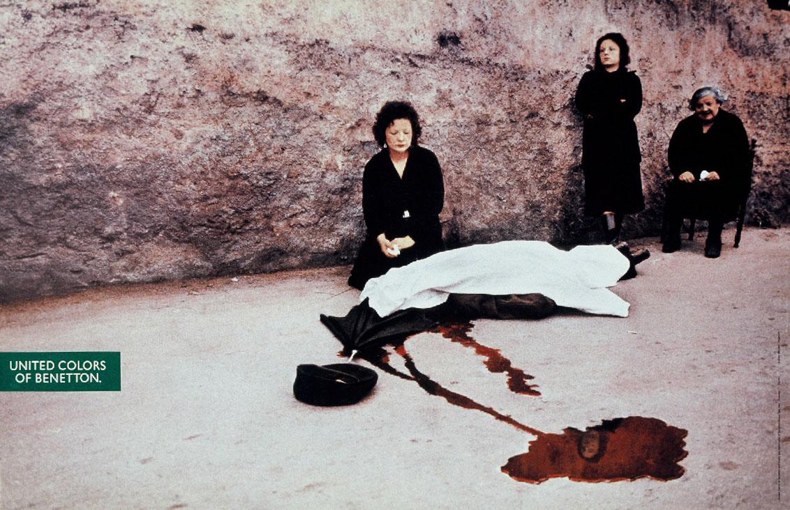 benetton-1992-mafia