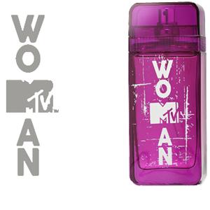 bg_pre_woman_img