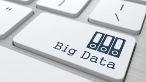 ¿Qué pueden aportar los datos a su empresa?