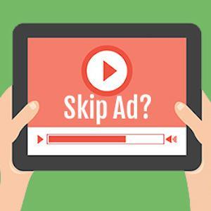Nuevo golpe de Apple contra anunciantes y editores: una aplicación bloqueará los anuncios de las apps