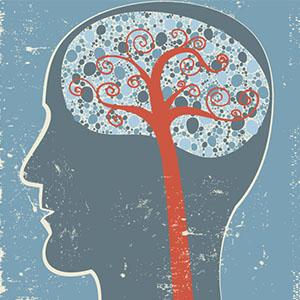 Neurociencia, realidad virtual y packaging: ¿puertas al marketing del futuro? #ShopperBrain