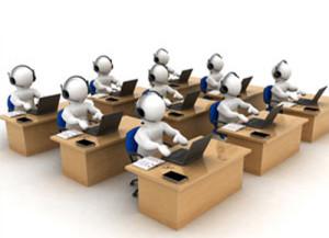 ¿Por qué contratar un servicio de Call Center?