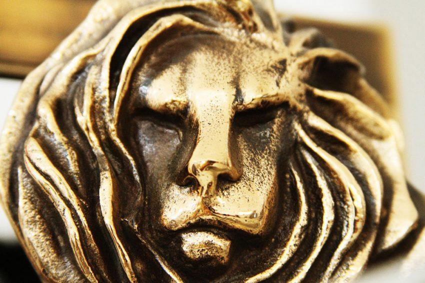 El entretenimiento y la música obtienen su reconocimiento en los nuevos Lions Entertainment