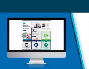 Adform lanza seis nuevos formatos publicitarios respetuosos con los consumidores