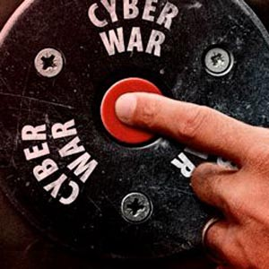 cyber-war-button-ars-thumb-640xauto-21466