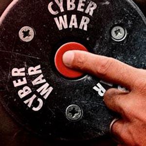 cyber-war-button-ars-thumb-640xauto-21466