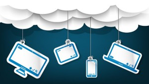 3 razones para confiar en Dropbox como herramienta de trabajo