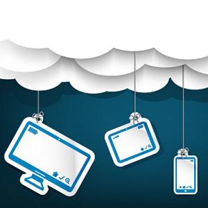 cloud-computing3