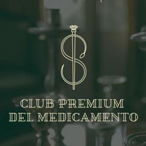club medicamento 300