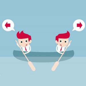 ¿Están los anunciantes y los consumidores sumidos en un conflicto?