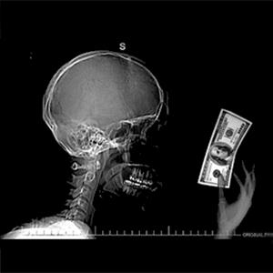 consumidor neuro