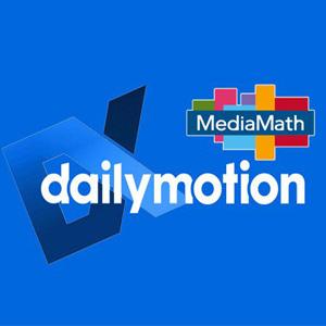 dailymotion-mediamath