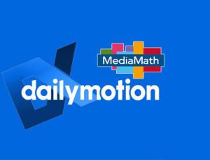 Dailymotion presenta su alianza estratégica con MediaMath