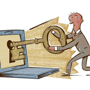La privacidad de los datos cada vez más cuestionada, ¿quién tiene la llave?