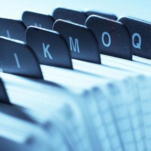 Industria publicitaria y gigantes tecnológicos valoran la invalidación del acuerdo
