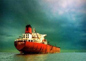 En la flota periodística el diario impreso sigue ejerciendo de buque cisterna