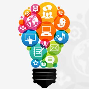 Netsales tiene la solución para crear branding en formato multipantalla: Total Impact