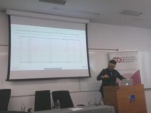 Customer journey y modelos de atribución, binomio infalible para optimizar el ROI online