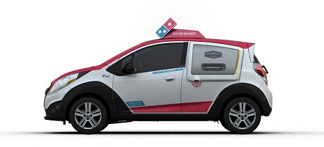 dominos_car1