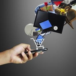ecommerce comercio comprar online ventas compras digital e-commerce