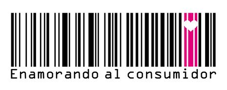 enamora logo
