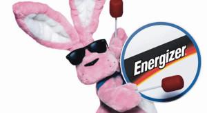 Tras 25 años de relación, TBWA\Chiat\Day dice adiós al icónico conejito rosa de Energizer