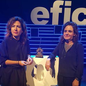 entrevista_eficacia300