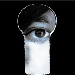 espiar 3