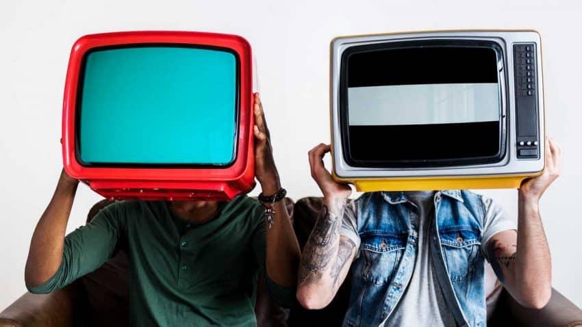 Los 10 estereotipos publicitarios que más sacan de quicio al consumidor