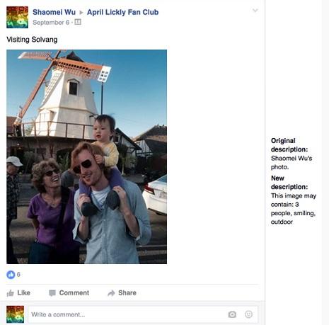 facebook 3 pq