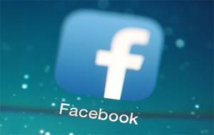 En el iPhone y en el iPad la app de Facebook chupa energía como un niño de pecho