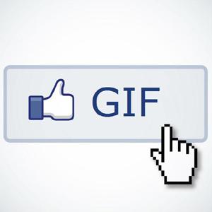 facebook gifs