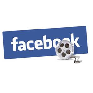 Facebook permitirá utilizar vídeos de 7 segundos como
