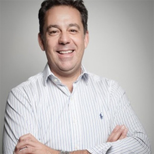 José Ramón López Grañeda, nuevo Country Manager de Findasense Iberia