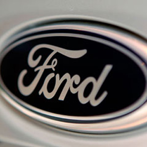 ford-front