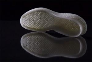 El futuro a nuestros pies: Nike y Adidas imprimirán zapatillas deportivas en 3D