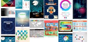 Genial.ly, el servicio más útil de creación de presentaciones online