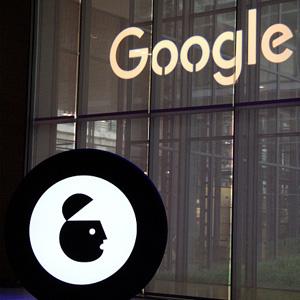 Realidad virtual, publicidad móvil y el origen del logo de Google en la Advertising Week de NY