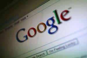 Google ayuda a encontrar a las víctimas del terremoto de Afganistán y Pakistán